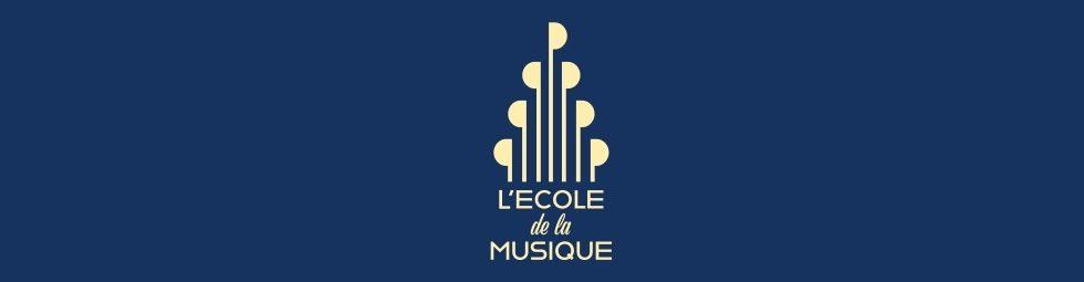 L'Ecole de la Musique